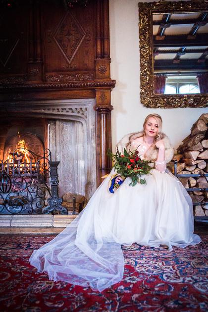 Jo & Jamie Wedding-244