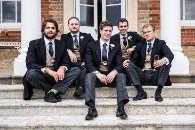 wedding at Ardington House-676