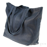 navy-tote-2