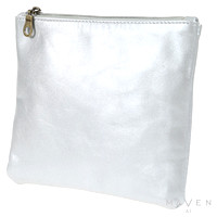 large-pouch-2