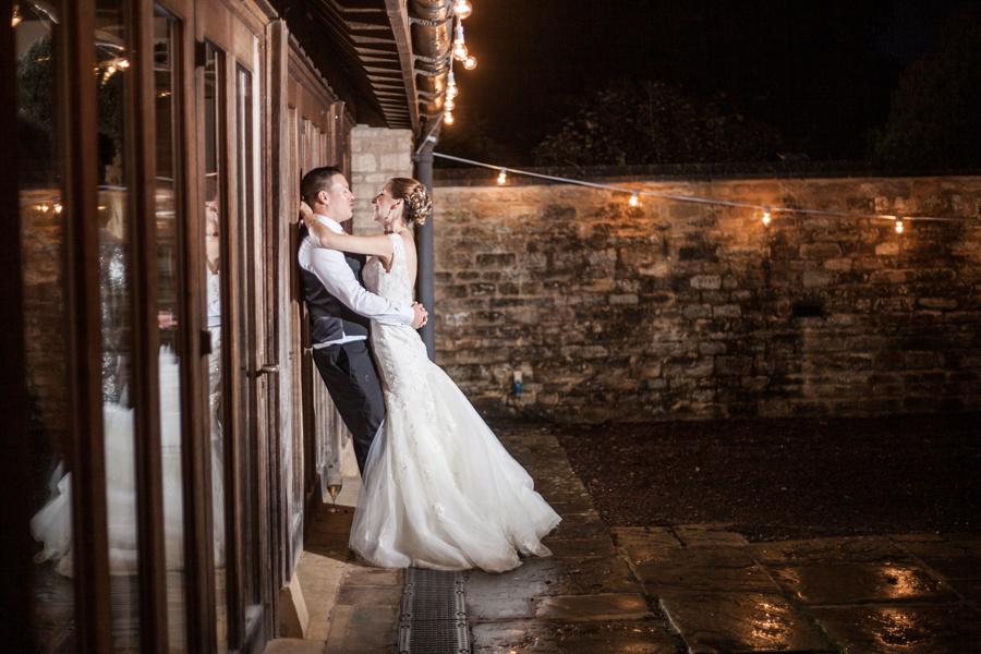 wedding photo-124