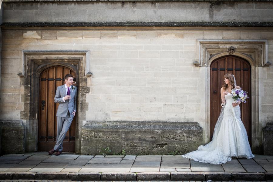 wedding photo-35