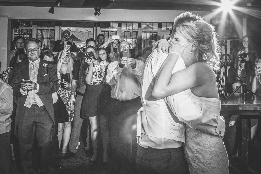wedding photo-67