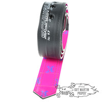ladies-belt-6