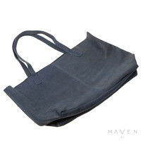 navy-tote-1
