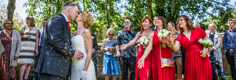 wedding photo-33