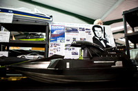 Event Photography Oxford - Boat Show-0063