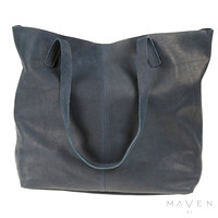 navy-tote-3
