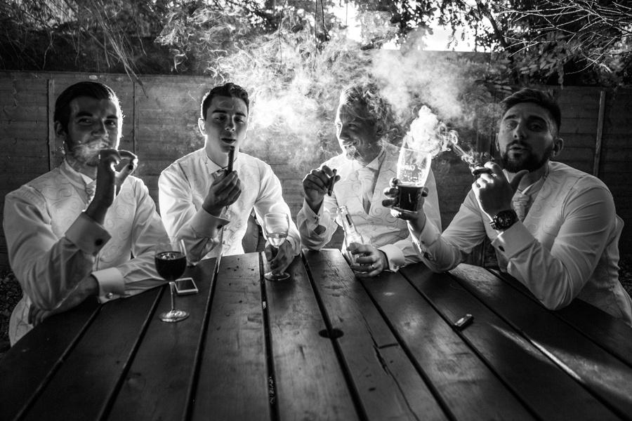 wedding photo-73