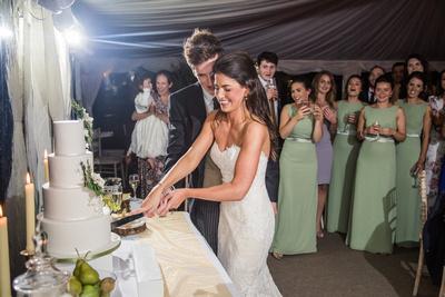 wedding at Ardington House-1016