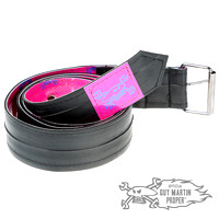 ladies-belt-2