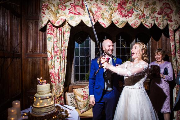 Jo & Jamie Wedding-663