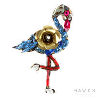 flamingo-brooch-1