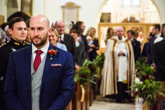Jo & Jamie Wedding-275
