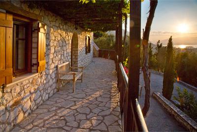 greek-sun-rise