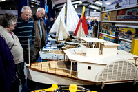 Event Photography Oxford - Boat Show-0087