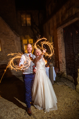 Jo & Jamie Wedding-769