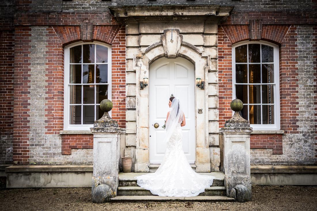 wedding at Ardington House-784