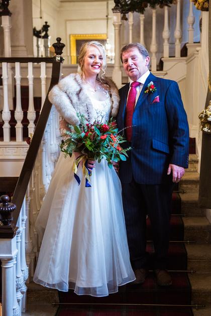 Jo & Jamie Wedding-234