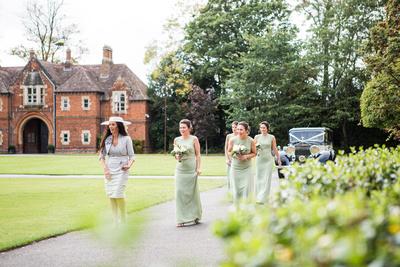 wedding at Ardington House-341