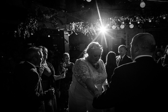 Angela & Chris (1000 of 1040)