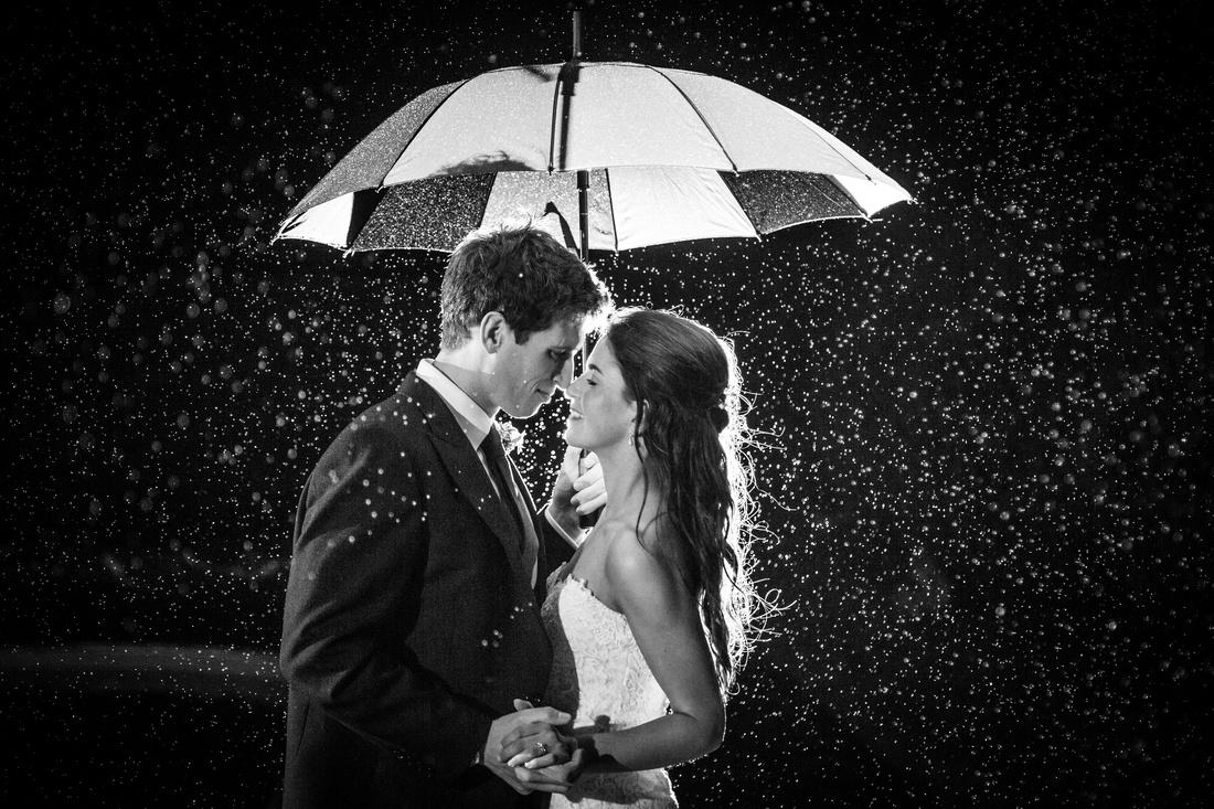 wedding at Ardington House-1079
