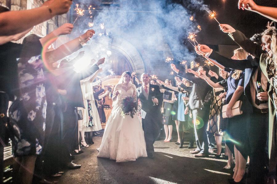 wedding photo-138