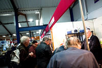 Event Photography Oxford - Boat Show-0081