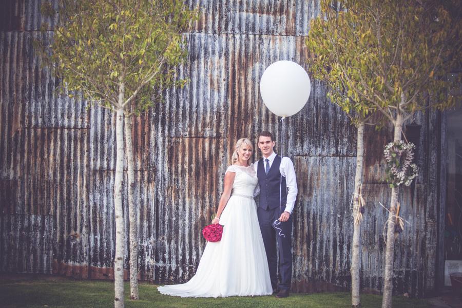 wedding photo-29