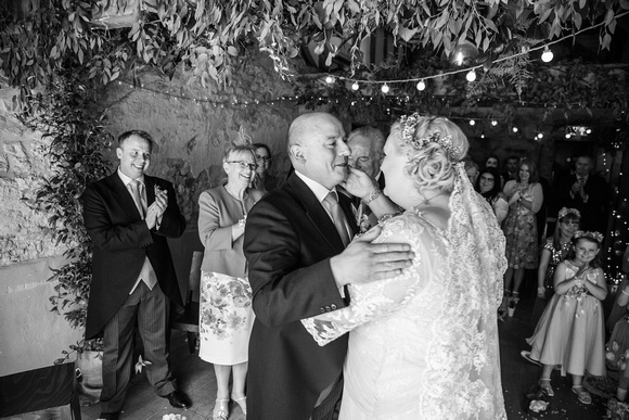 Angela & Chris (349 of 1040)