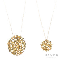 gold-necklaces-1