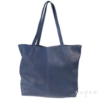 navy-tote-4