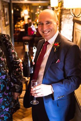 Jo & Jamie Wedding-87