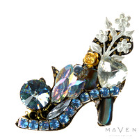 shoe-brooch-1