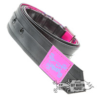 ladies-belt-5