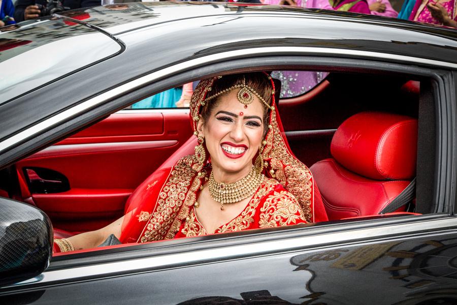 wedding photo-44