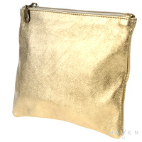 large-pouch-6